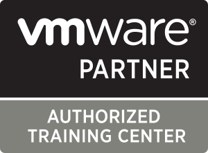 VMware-training